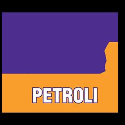 IRIS PETROLI LOGO_s