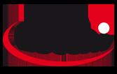 logo2_lucchi carburanti