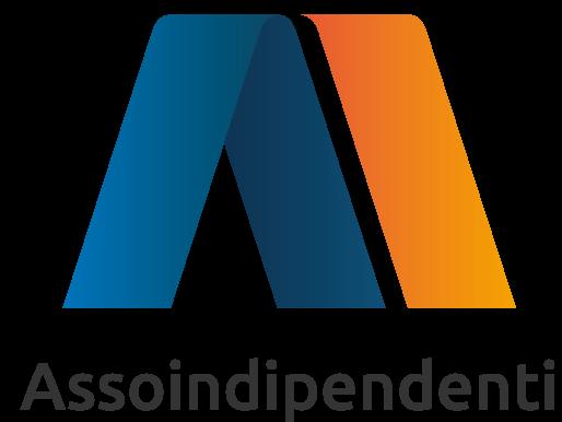 201505013-AssoIndipendenti-Logo